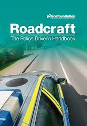 content-cpc-roadcraft-advanced-driving